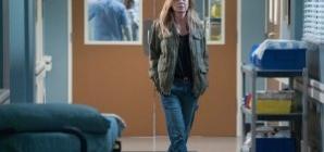 Amelia Shepherd Isn't the Only Pregnant Doctor on 'Grey's Anatomy'