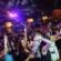 ROM's Friday Night Live Returns