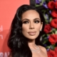 Erica Mena Bought Safaree A $50,000 Push Present And Folks Are Wondering Why