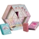 Essence Cosmetics Highly Anticipated Advent Calendar Now Available