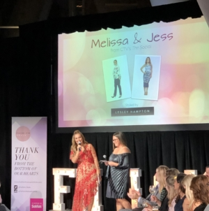 Fashion Heals For SickKids Holds Their 5th Annual Fundraiser
