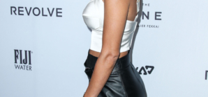 """Draya Michele On Glowing Up After Basketball Wives: """"I Feel Really, Really Bad That I Was A Part Of That"""""""
