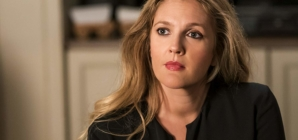 Drew Barrymore To Host A Daytime Talk Show
