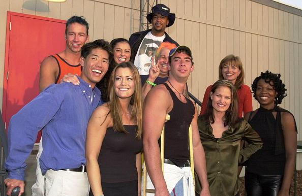 'Big Brother' Season One Contestant Cassandra Waldon Has Died