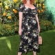 Christina Hendricks Details 'Mad Men' Cast's Group Text Chain