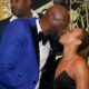 "Lamar Odom's Son Angrily Reacts To His Father's Engagement Before Apologizing: ""She Already Got Your A** In A Sunken Place"""