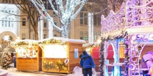 Top Holiday 2019 Events Across Canada