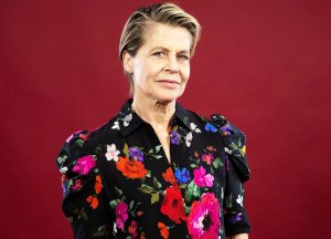 Linda Hamilton Fires Back Against Ageism: 'F–k Trying to Be What I Was'