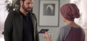 'A Million Little Things' Boss Reveals PJ's Unseen Backstory