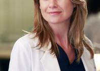 Relive Ellen Pompeo's Best 'Grey's Anatomy' Moments