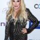 Adrienne Maloof: Why I Won't Return to 'RHOBH' Full-Time