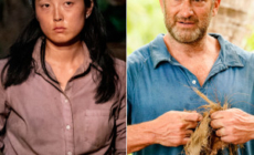 Survivor's Janet, Kellee and Jeff Probst Speak Out After #MeToo Episode