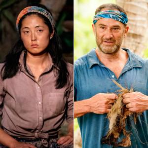 Survivor's Janet, Kellee and Jeff Probst Speak Out After #MeToo Episode