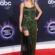 American Music Awards Best Dressed Stars