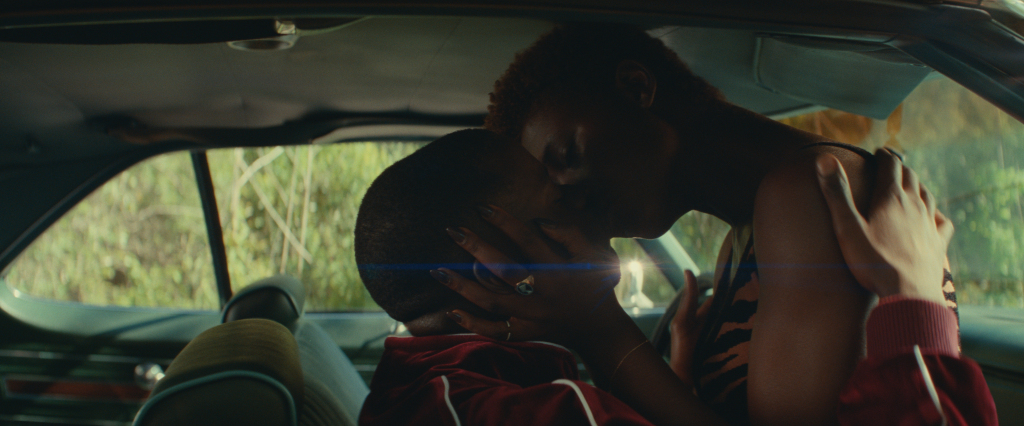 """""""Queen & Slim"""" Reminds Us That Black Love Is Worth The Fight"""