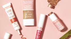 CoverGirl Launches New Clean Line