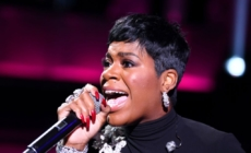 "Fantasia Barrino Opens Up About The Reason She Attempted Suicide: ""I Think Everybody Feels Like I Tried To Harm Myself Over A Man"""