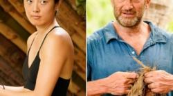 'Survivor' Contestant Kellee Kim Reacts to Dan Spilo Removal After #MeToo Controversy