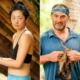 'Survivor' Contestant Kellee Kim Reacts to Dan Spilo Removal After #MeToo Controversy