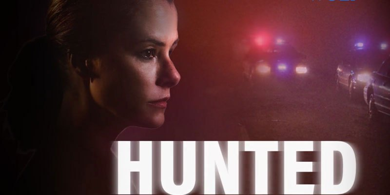 'Hunted' Is Dick Wolf's New Podcast Featuring Parker Posey