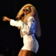 Amazon Studios Producing New Mary J. Blige Documentary