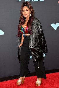 How Snooki's 'Jersey Shore' Costars Felt About Her Retirement News