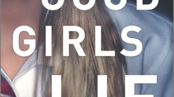 Good Girls Lie By J.T. Ellison Is A Twisty Thriller Well Worth The Read