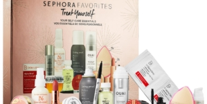 Beauty Gift Sets That Won't Break The Bank