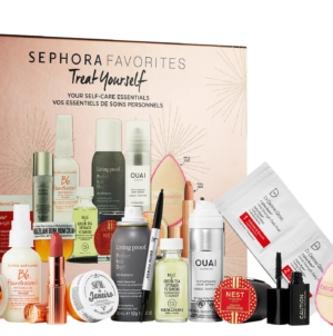 Beauty Gift Sets That Won't Break The Bank