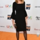 Vanna White: Hosting 'Wheel of Fortune' Was 'So Out of My Comfort Zone'