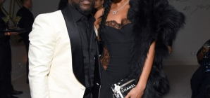 Eniko Hart Reveals She Learned Kevin Was Cheating Via A DM In New Netflix Special