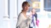 Alex Rodriguez Hilariously Crashes Jennifer Lopez's 'SNL' Hosting Gig