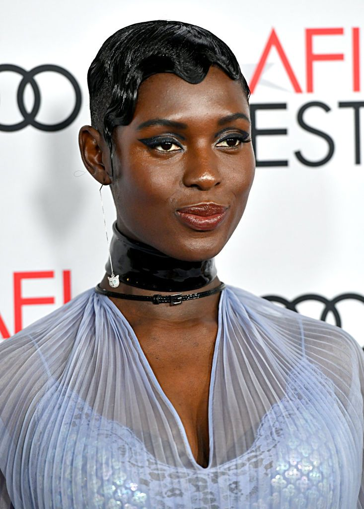 """Jodie Smith-Turner Reflects On Her Journey To Self-Love: """"I Hated Myself And Hated The Dark Skin That Made People Call Me Ugly"""""""