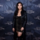 """Jordyn Woods Reveals Whether Or Not She Slept With Tristan Thompson During """"Red Table Talk"""" Lie Detector Test"""