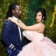 Offset Denies Cheating After His Instagram Profile Was Allegedly Hacked
