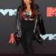 Snooki Reveals the Breaking Point That Led to Her 'Jersey Shore' Exit