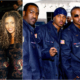 Mathew Knowles Claims Beyoncé And Kelly Were Harassed By Two Members Of Jagged Edge When They Toured Together