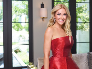 Filming Is Underway! Why Stephaine Was Ready for the 'RHOD' Season 4 Reunion
