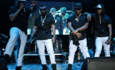 """""""We Engaged Our Legal Team"""": Jagged Edge Respond To Mathew Knowles's Claims They """"Harassed"""" Beyoncé And Kelly"""