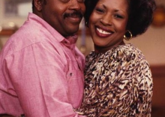 """""""Give Him A Banana"""" Jo Marie Payton Recalls Checking Producers Over A Racist Joke In A """"Family Matters"""" Script"""