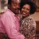 """Give Him A Banana"" Jo Marie Payton Recalls Checking Producers Over A Racist Joke In A ""Family Matters"" Script"