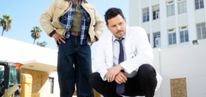 Justin Chambers' Final Episode of 'Grey's Anatomy' Has Already Aired