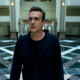 Jason Segel Dives Into Personal Role: It's Like 'Full-Frontal Nudity at 40'