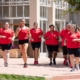 New 'Biggest Loser' Zones in on Successes That Don't Show on the Scale