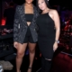 Jordyn Woods' Mom Showed Us That She Has A** To Prove That Her Daughter's Derriere Is Real…