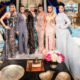 Andy Cohen Reveals the 'RHONJ' Cast 'Delivered' at Season 10 Reunion