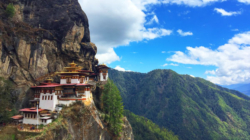 Lonely Planet Picks The Top 10 Countries To Visit In 2020