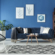 Pantone Names Classic Blue Their Color of the Year For 2020