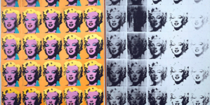 Major Andy Warhol Exhibit Coming To The AGO