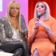 Wait, Did NeNe Leakes Just Quit 'RHOA' … Through Wendy Williams?